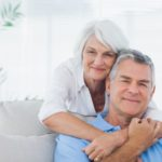 Готовимся стать пенсионером