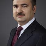 Антон Дроздов выступил с докладом на заседании Совета по развитию социальных инноваций субъектов РФ