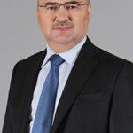 Председатель правления ПФР Антон Дроздов принял участие во Всероссийском съезде геронтологов и гериатров