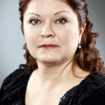 Наталия Петрова вступила в должность первого заместителя Председателя Правления ПФР