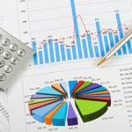 Поправки в бюджет ПФР увеличивают расходы на выплату пенсий