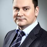 Сергей Чирков вступил в должность заместителя Председателя Правления ПФР