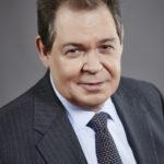 Светлой памяти Александра Владимировича Куртина