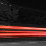 Приказ Минфина России от 29.11.2017 № 210н «О внесении изменений в Указания о порядке применения бюджетной классификации Российской Федерации, утвержденные приказом Министерства финансов Российской Федерации от 1 июля 2013 г. № 65н»