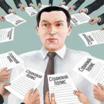 Почему Накопительное Страхование Не Подходит Для Создания Пенсионного Капитала