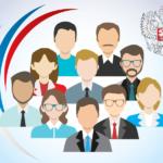 Кадровые практики Пенсионного фонда стали победителями всероссийского конкурса Министерства труда РФ